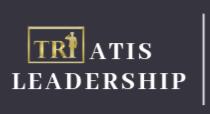 Part of TriAtis Leadership